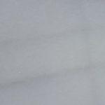 White polished marble Macael